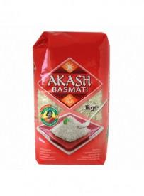 Riz Basmati - AKASH