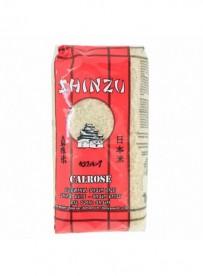 Riz pour sushi - SHINZU