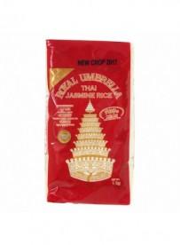 Riz parfumé Thai - ROYAL UMBRELLA