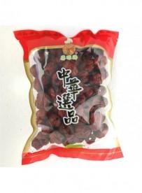 Fruit de jujube séché - EAGLOBE