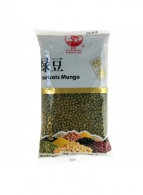 Haricot Mungo - COCK