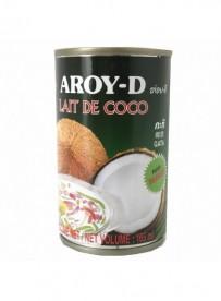 Lait de coco - AROY-D