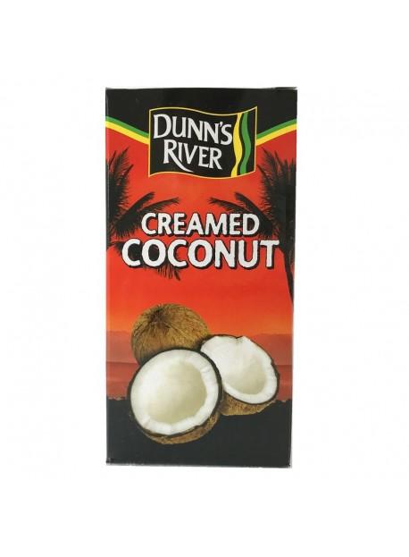 Crème de noix de coco - DUNN'S RIVER