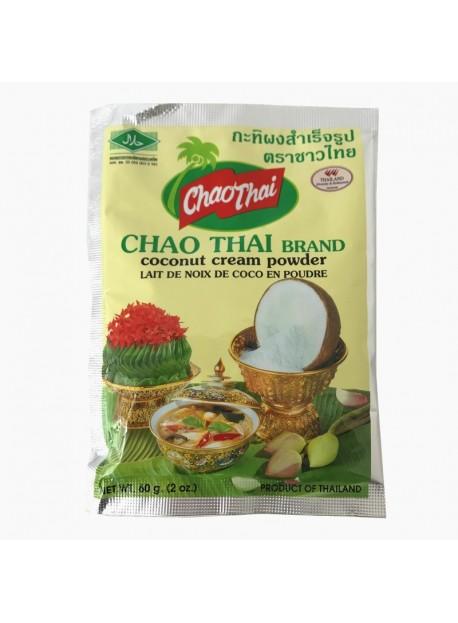 Poudre de lait de coco - CHAOTHAI