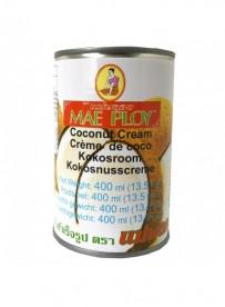 Crème de coco - MAE PLOY