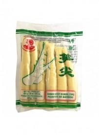 Pointes de bambou - COCK