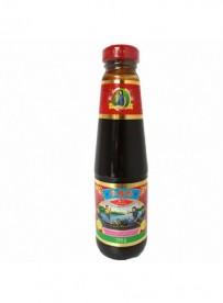Sauce huître - LEE KUM KEE