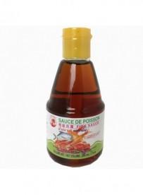 Sauce de poisson - COCK
