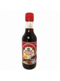 Sauce soja sucrée - KIKKOMAN
