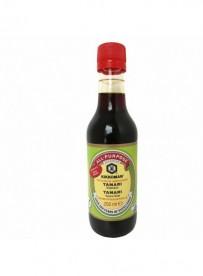 Sauce soja (sans gluten) - KIKKOMAN