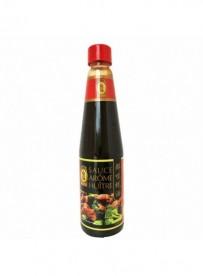 Sauce huître - JINPAI