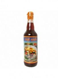 Sauce de poisson - VINAWANG