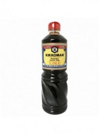 Sauce soja - KIKKOMAN