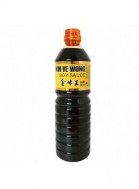 Sauce de soja - KEE VE WONG