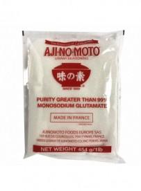 Glutamate monosodique - AJINOMOTO