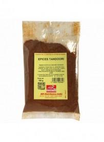 Epices Tandoori