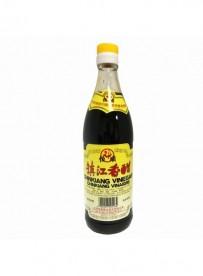 Chinkiang Vinaigre - HENSHUN