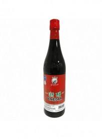 Vinaigre noir - GREATWALL