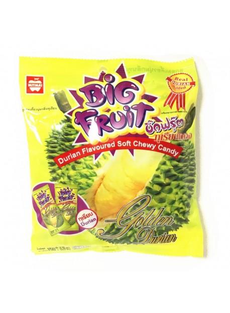Bonbons Durian - MITMAI