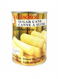 Canne à sucre - CHAOKOH