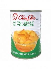 AI YU Gelée - CHINCHIN