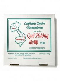 Confiserie tendre vietnamienne