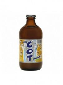 Limonade Ananas - COT