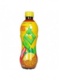 Boisson au thé citron - VITA