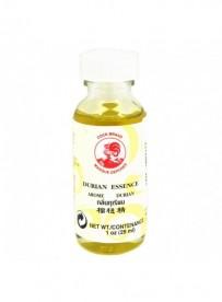Arôme Durian - COCK