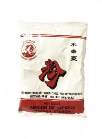 Amidon de tapioca - COCK