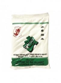Farine de riz gluant - COCK
