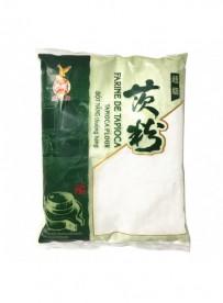 Farine de tapioca - EAGLOBE