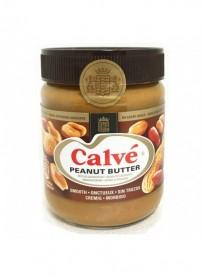 Pâte de cacahuètes - CALVE