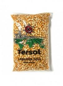 Maîs pop corn - TERSOL