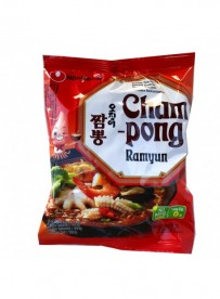 Nouille CHAMPONG - NONGSHIM