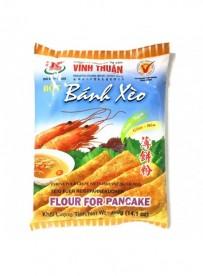 Farine pour crêpe vietnamienne