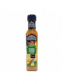 Sauce PERI HOT - ENCONA