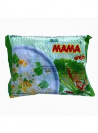 Vermicelle de riz AROME POULET - MAMA