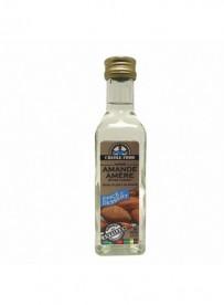 Arôme amande amère - CREOLE FOOD