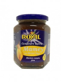 Confiture Mamey - ROYAL