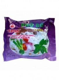 Vermicelle de riz SAVEUR BOEUF 'PHO BO' - VIFON