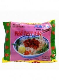 Vermicelle de riz SAVEUR PORC