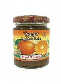 Confiture Tangor - ROYAL BOURBON