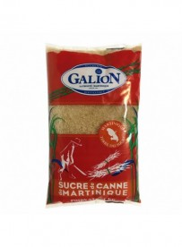 Sauce de Canne de Martinique - GALION
