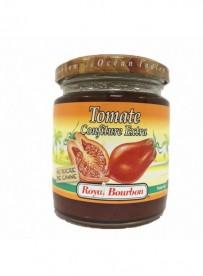 Confiture Tomate - ROYAL BOURBON