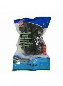Algues séchées - EAGLOBE