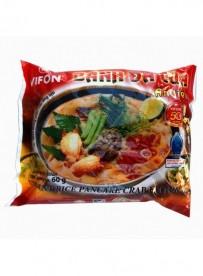 Vermicelle de riz AROME CRABE - VIFON