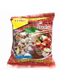 Vermicelle de riz NAM VANG - VIFON