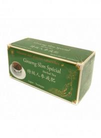 Ginseng Slim Spécial