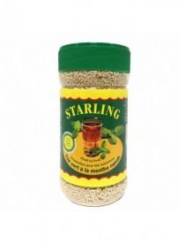 Thé vert à la menthe nanah - STARLING